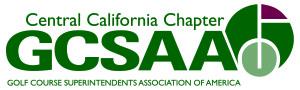 California Golf Course Superintendents Association California Golf Course Superintendents Association